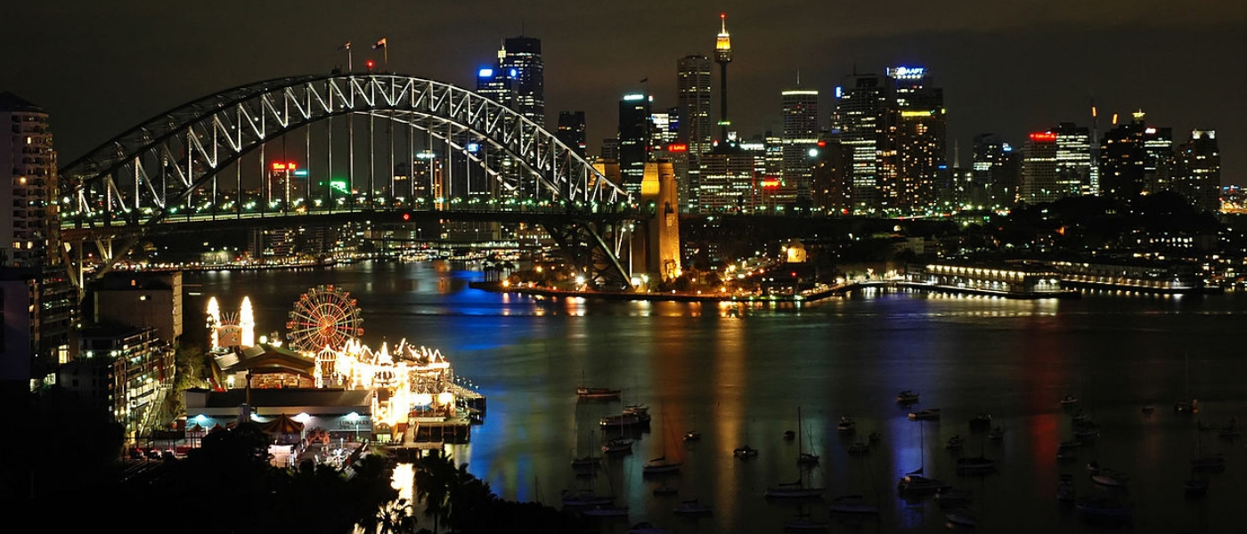 test and tag, thermal imaging and reporting sydney