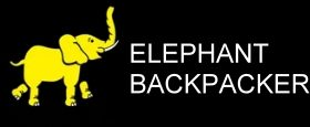 elephant backpacker